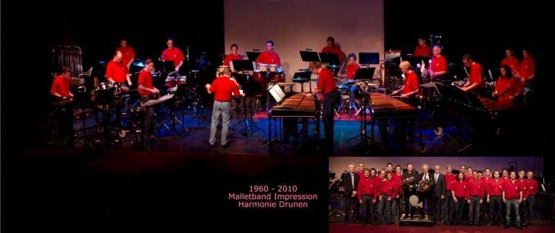 www.harmonie-drunen.nl